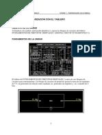 Fundamentosdecircuitosdigitales2listo.pdf