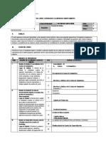 Iemp-gerencia de La Cadena de Abastecimiento-2015-2
