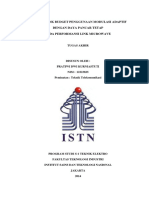 Buku_Analisis Link Budget Penggunaan Modulasi Adaptif_12223825.pdf