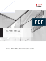 PatchFittings_6-15_lo.pdf