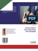 Functional Analysis of Ecosan Latrines in Rural Areas of Bangladesh -978!3!659-87314-0.PDF