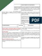 FRAYER-Gross Estate Tax.pdf