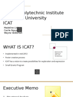 ICAT CAMPAIGN PRESENTATION.pptx