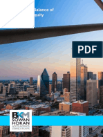 BKMSH - Understanding Balance of Stockholders' Equity