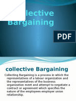 Collective Bargaining.pptx