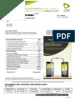 INV1538229869.pdf
