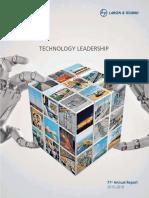 FY2016AnnualRepL&T Annual Report 2015-16-for web.pdf