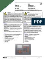 MHIT300C1110.pdf