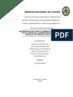 PROYECTO_impactoAmbiental.docx