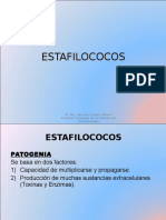 Estafilococos.ppt