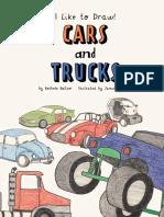 I Like to Draw Cars and Trucks.pdf