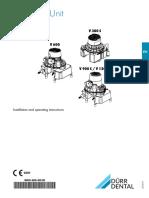 pompa aspiratie.pdf