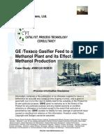GE_Texaco_Gasifier_Feed_to_a_Lurgi_Metha.pdf