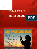 CHAPTER 2_Histology (1)