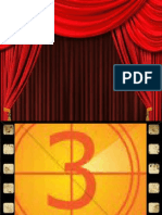 film powerpoint