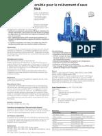1-_Pompe_pour_le_relevement_d_eaux_usees_AFP_0831_a_2046.pdf