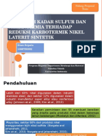 PPT Sidang Seminar Proposal Tesis Dian