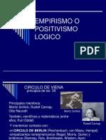 unidad3-empirismologico