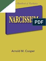 narcissism-1775693888
