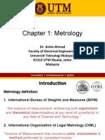 Ch1 Metrology.pdf
