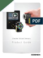 checker-product-guide-3g_4g.pdf