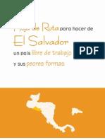 el_salvador_hoja_de_ruta