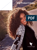 2016 product brochure final