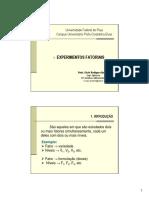 Experimento Fatorial.pdf