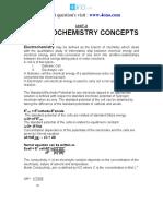 12 Chemistry Impq CH03 Electro Chemistry 02