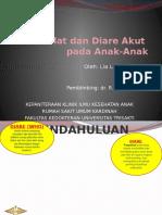 PPT JURNAL READING folic acid dan diare akut anak II.pptx