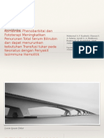 PPT Journal Reading Anak