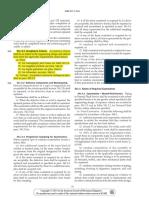 ASME B31.3 2014 NDT Acceptance
