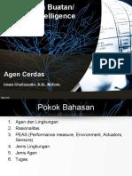 03-Agen-Cerdas AI IK V2.03