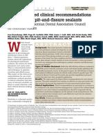 jurnal fisure 3.pdf
