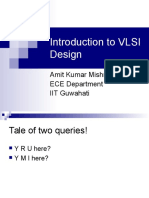Introduction to VLSI Design.ppt