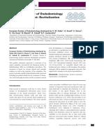 Galler Et Al-2016-International Endodontic Journal