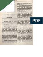 Schiavoni, del guaraní reducido al peon