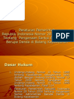 Sanksi Administrasi 2015 (1).pdf