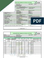 atr-espaço confinado.pdf