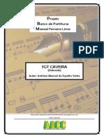 sargento caveira.pdf