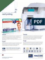 Rio-Pro-2pp-Brochure-UK-A4_Rio-Pro-2pp-A4-UK-ISS-3.00.pdf