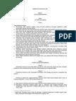 kompilasi hukum Islam 1 tentang perkawinan.pdf