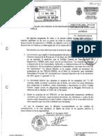 Declaracion-Manzano