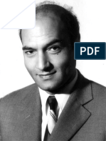 [Abdollah Vakily] Ali Shariati and the Mystical Tr(Book4You)