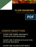 FLOWDIAGRAMS_9-01