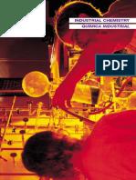 EV_Plantas Automatizadas-Manuales.pdf