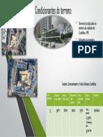 prancha 3.pdf