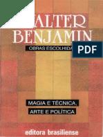 Walter Benjamin - O Narrador (1).pdf