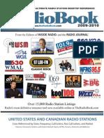 List of XM Satellite Radio Channels | Talk Radio | Rock Music