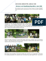 July-09.pdf